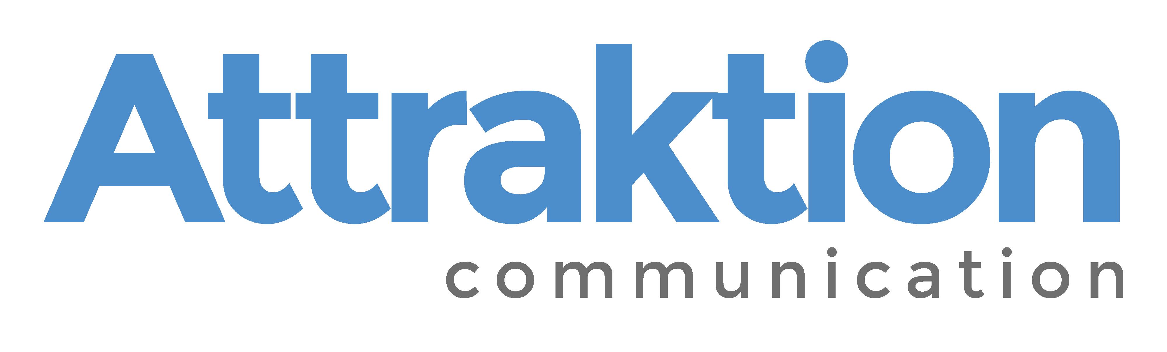 logo-entreprises-small