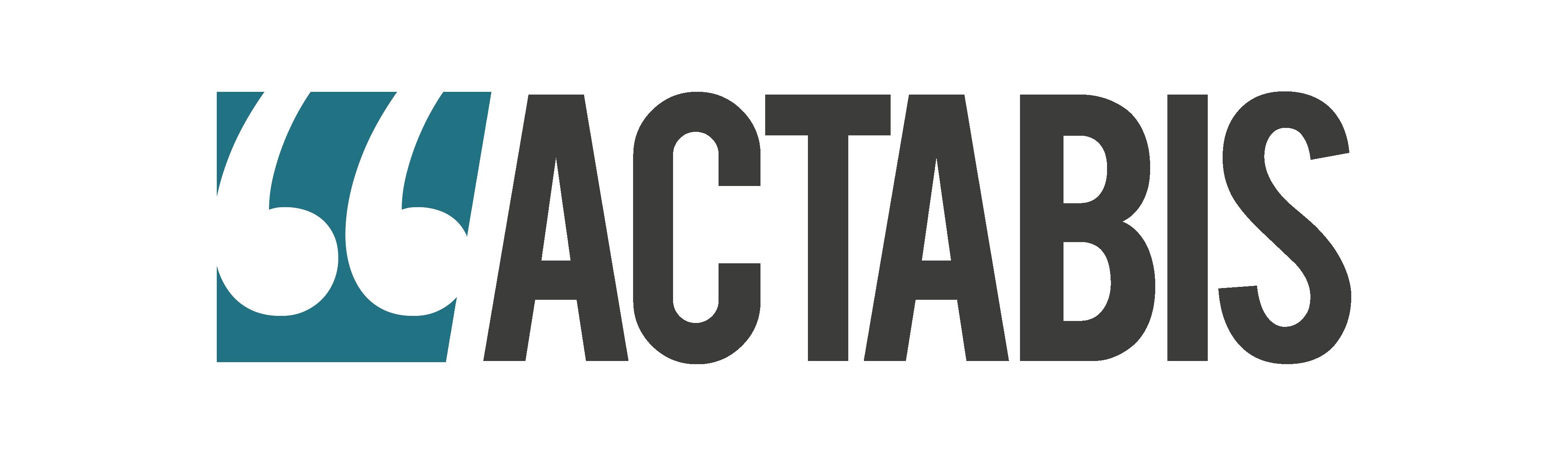logo-entreprises-small2