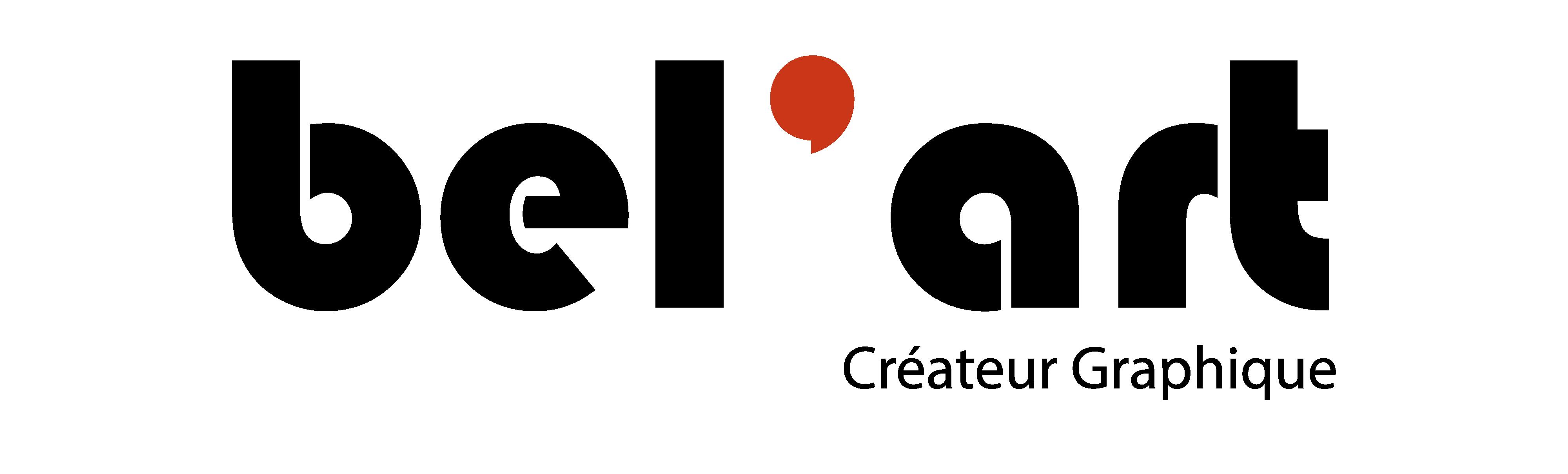 logo-entreprises-small3