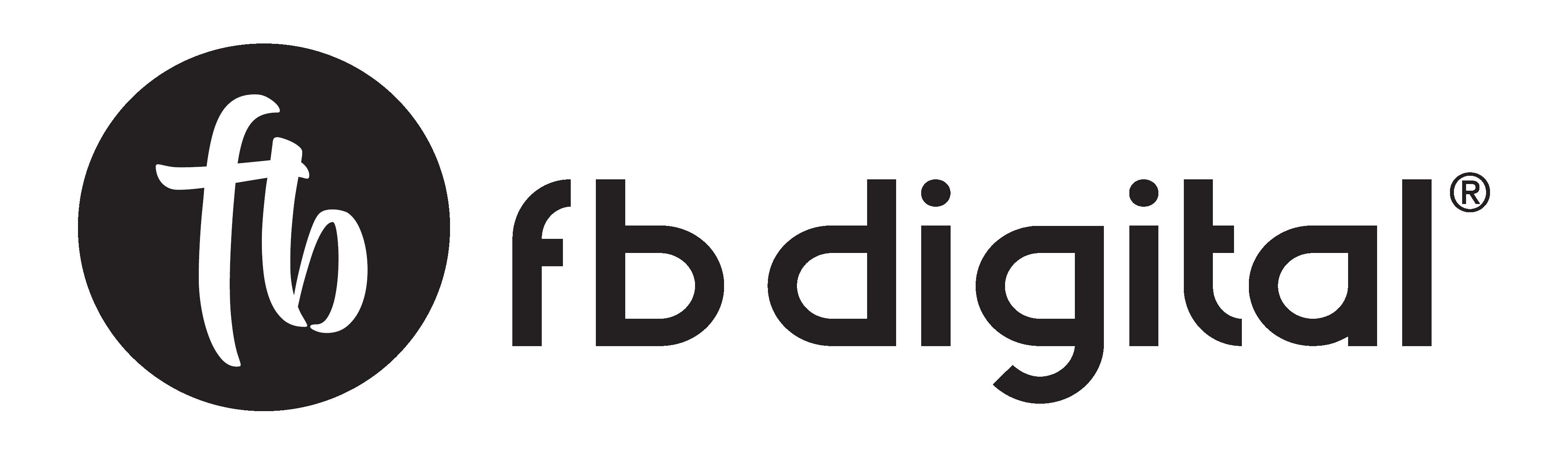 logo-entreprises-small4