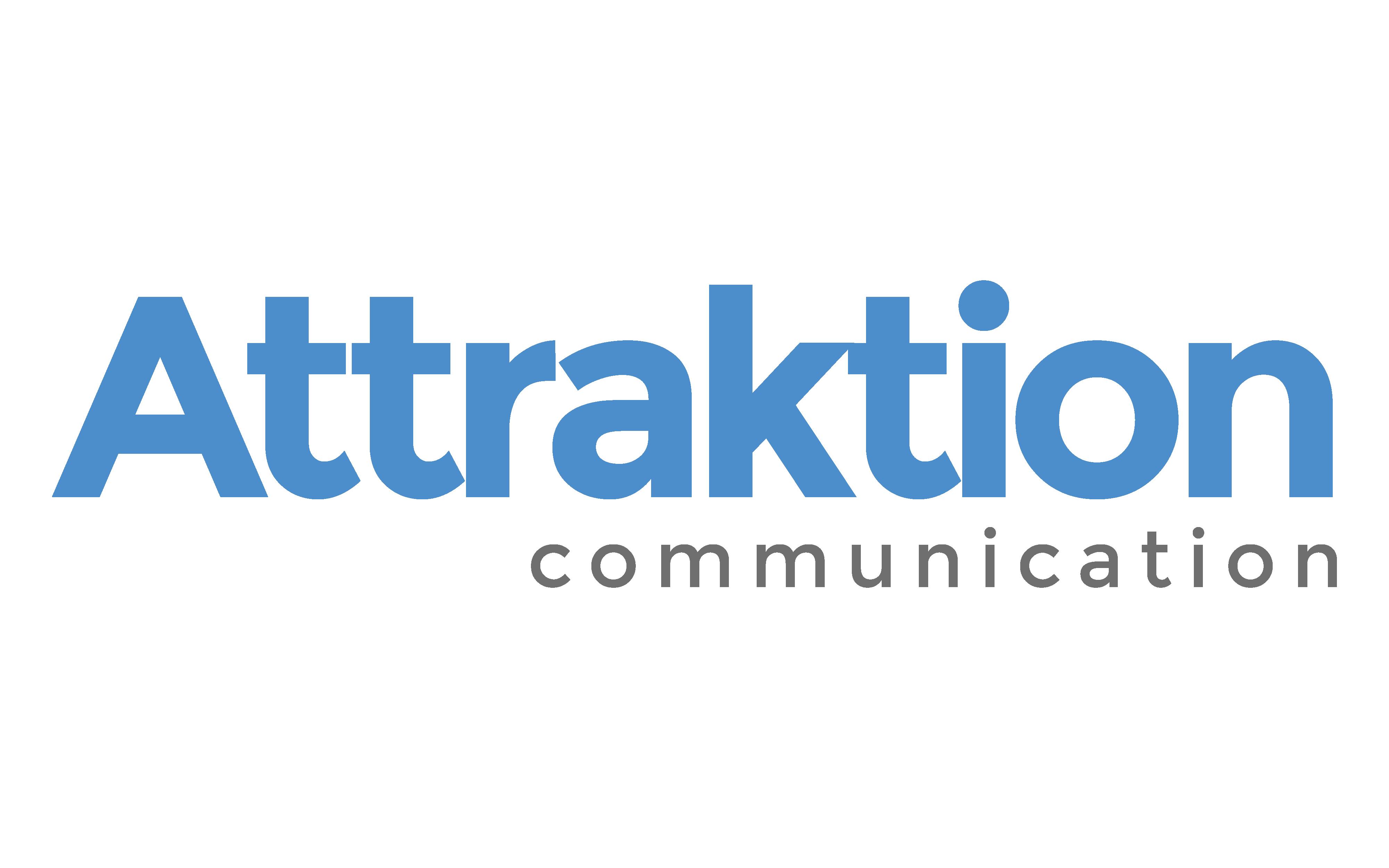 logo-entreprises