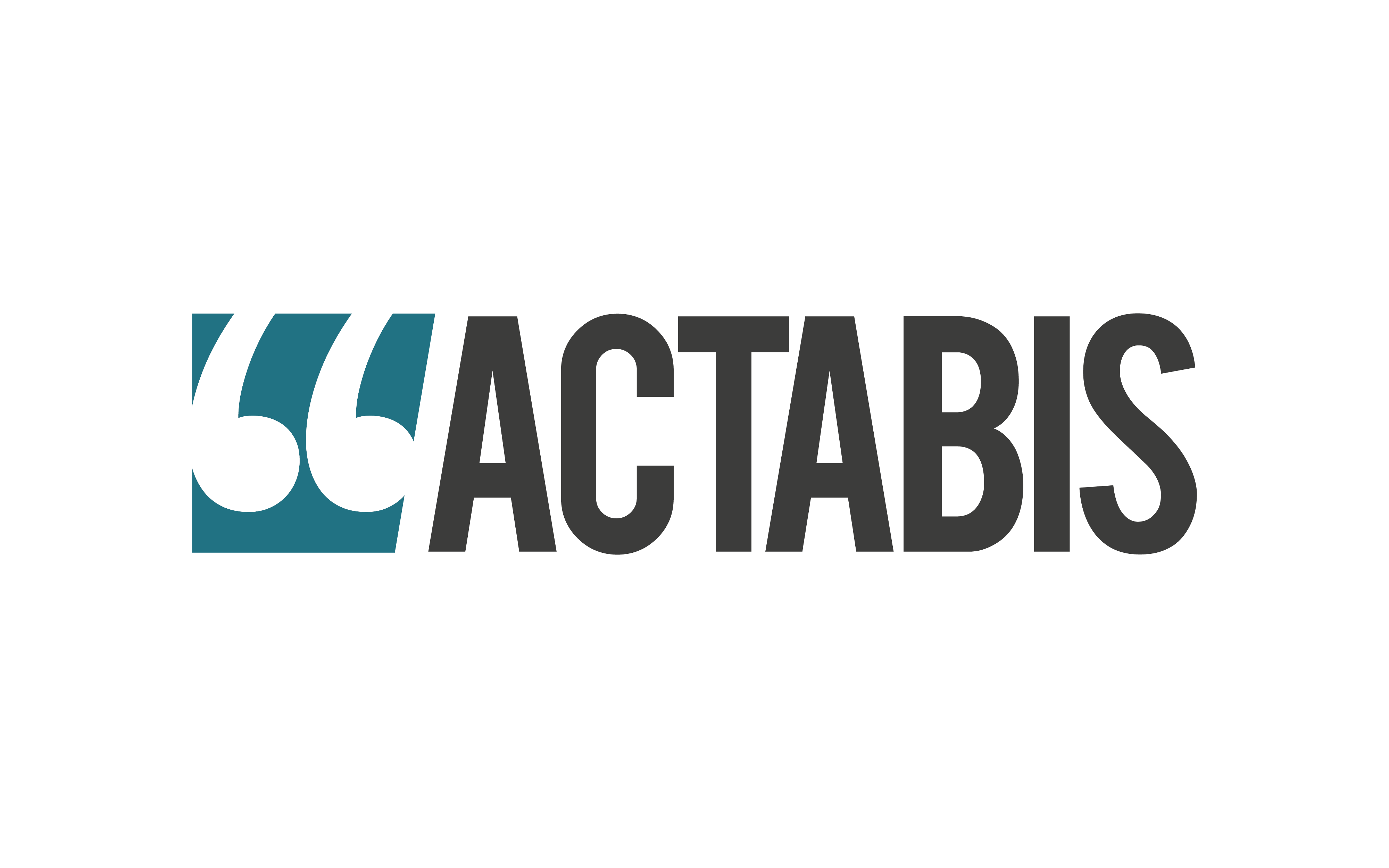 logo-entreprises2