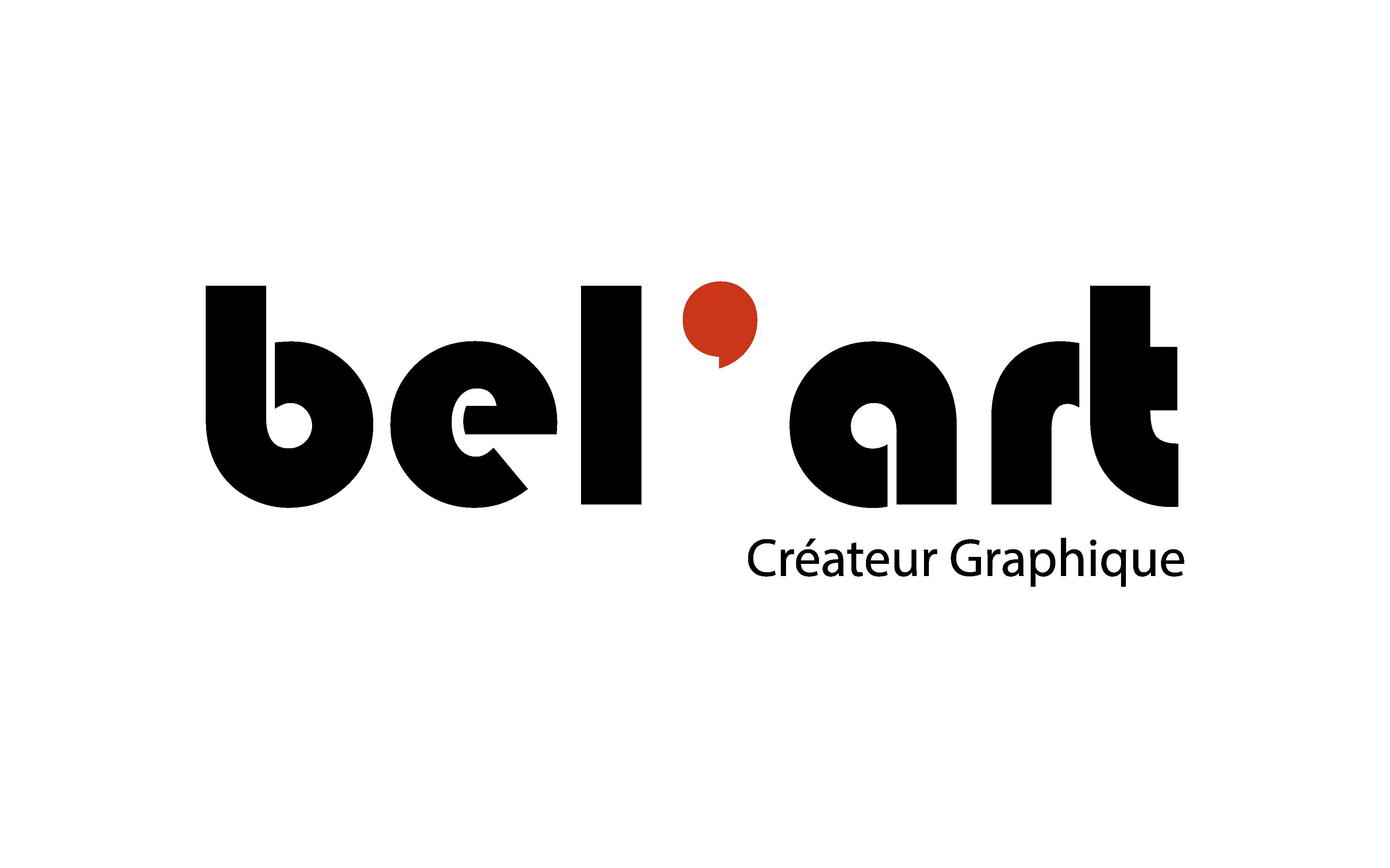 logo-entreprises3