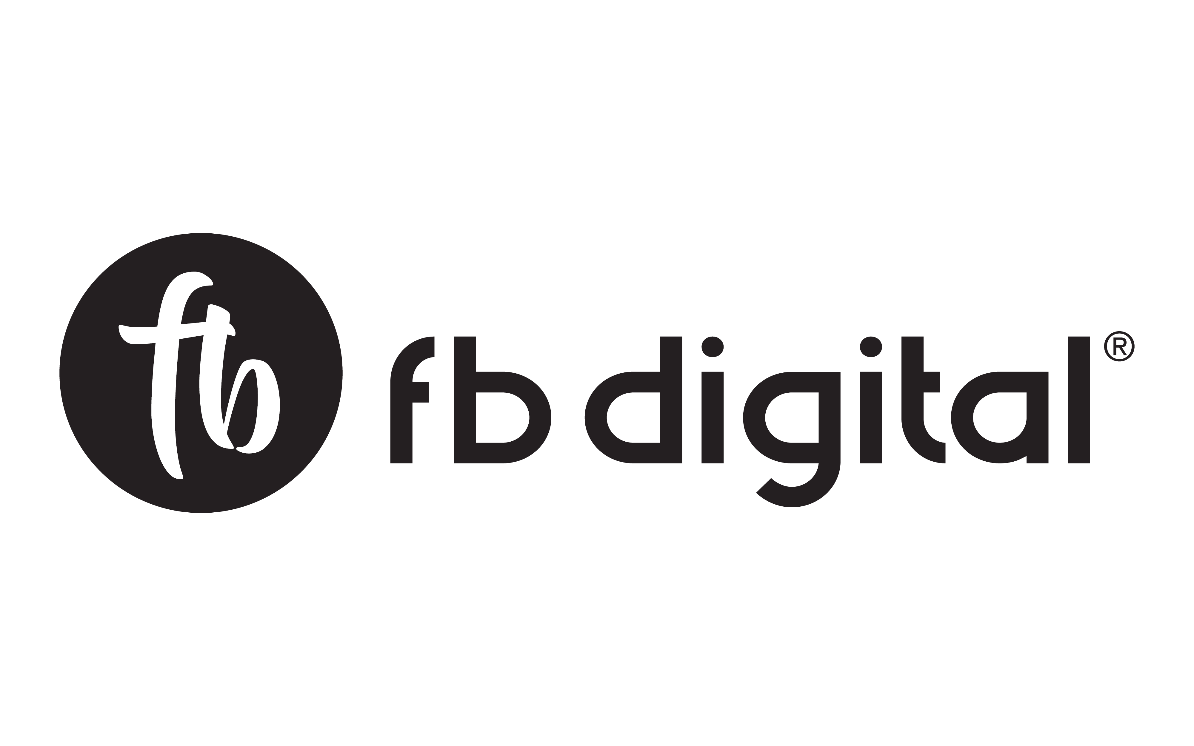 logo-entreprises4