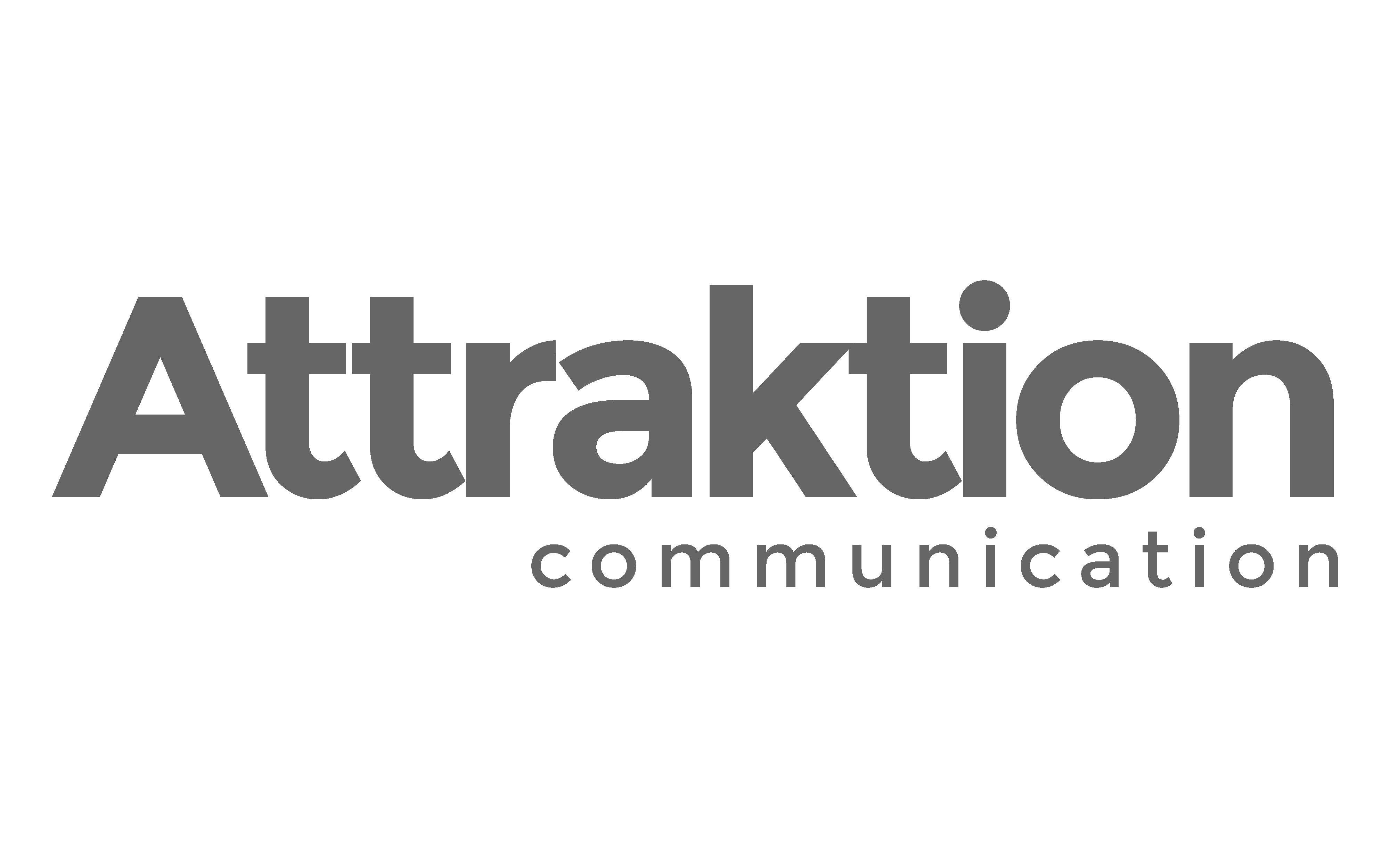 logo-entreprises5