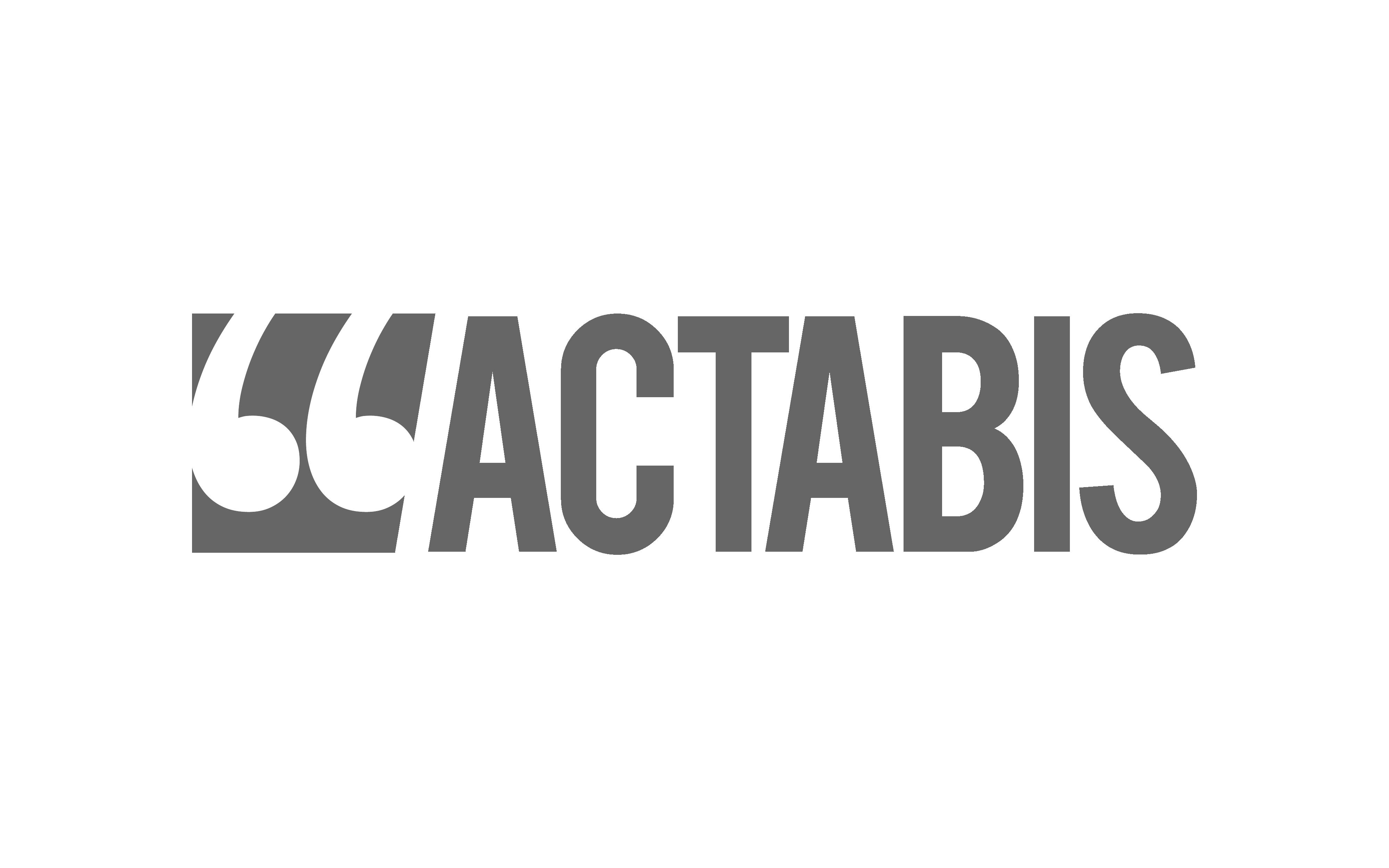 logo-entreprises6