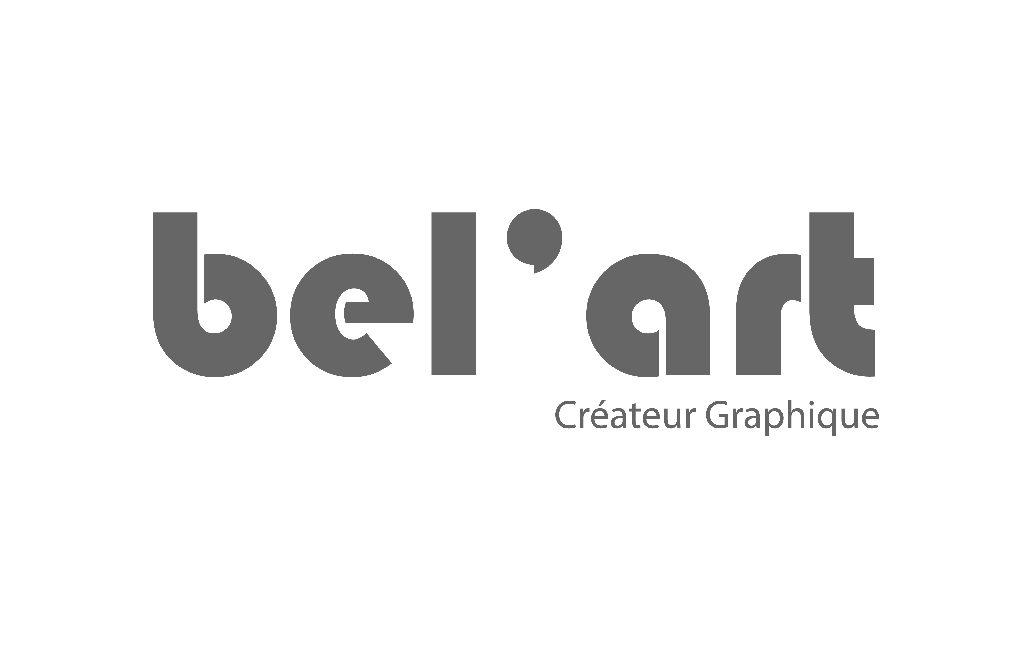 logo-entreprises7