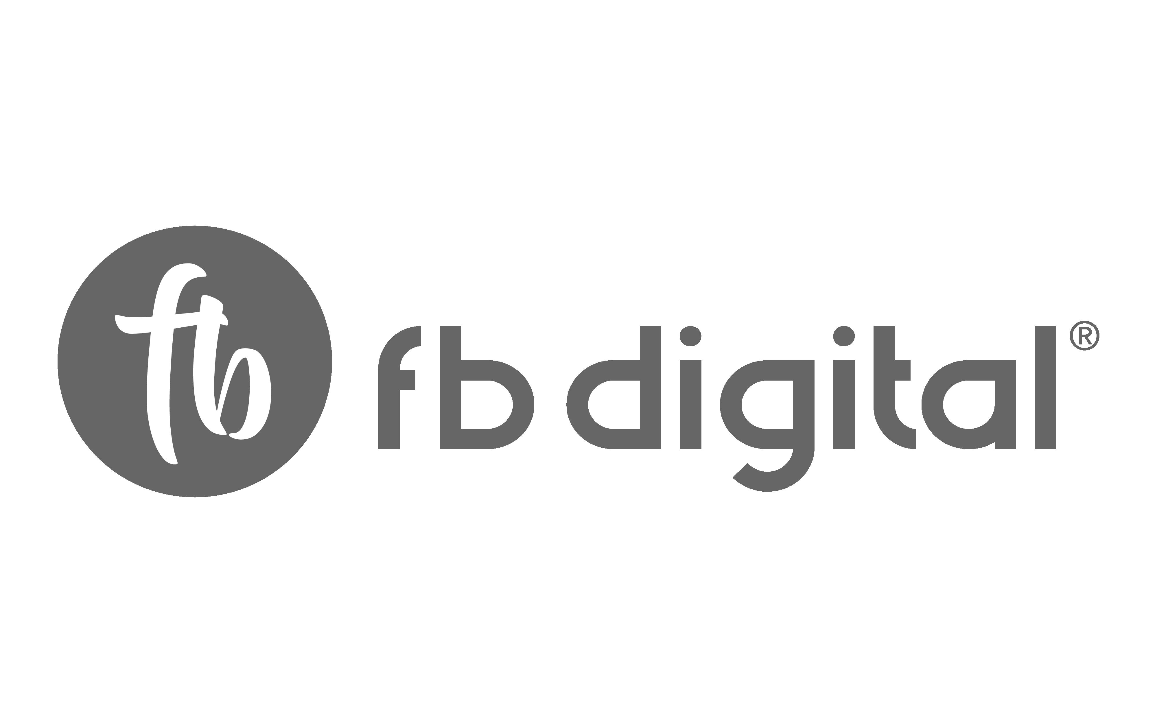 logo-entreprises8